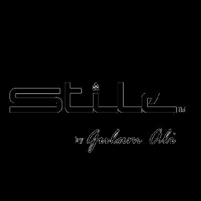 stile by gulam ali