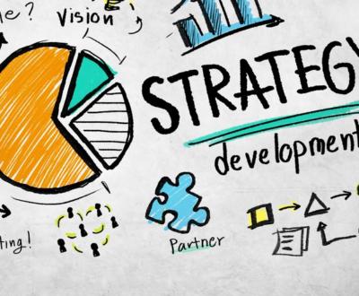 3 Digital Marketing Techniques For Companies