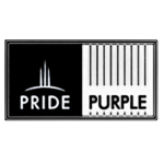 pride purple